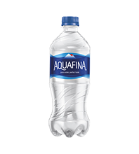 Aquafina (Bottle) Image