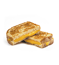 Everyman Grilled Cheese Image