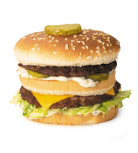 Original Superburger Image